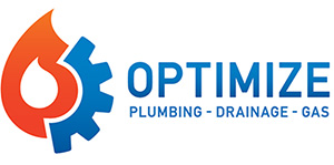Optimize Plumbing, Drainage and Gas